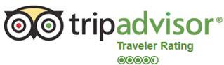 Phuket Accommodation Rental - Trip Advisor