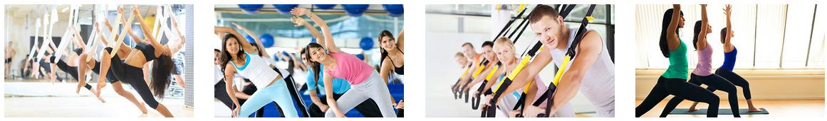santosa-wellness-center-activities