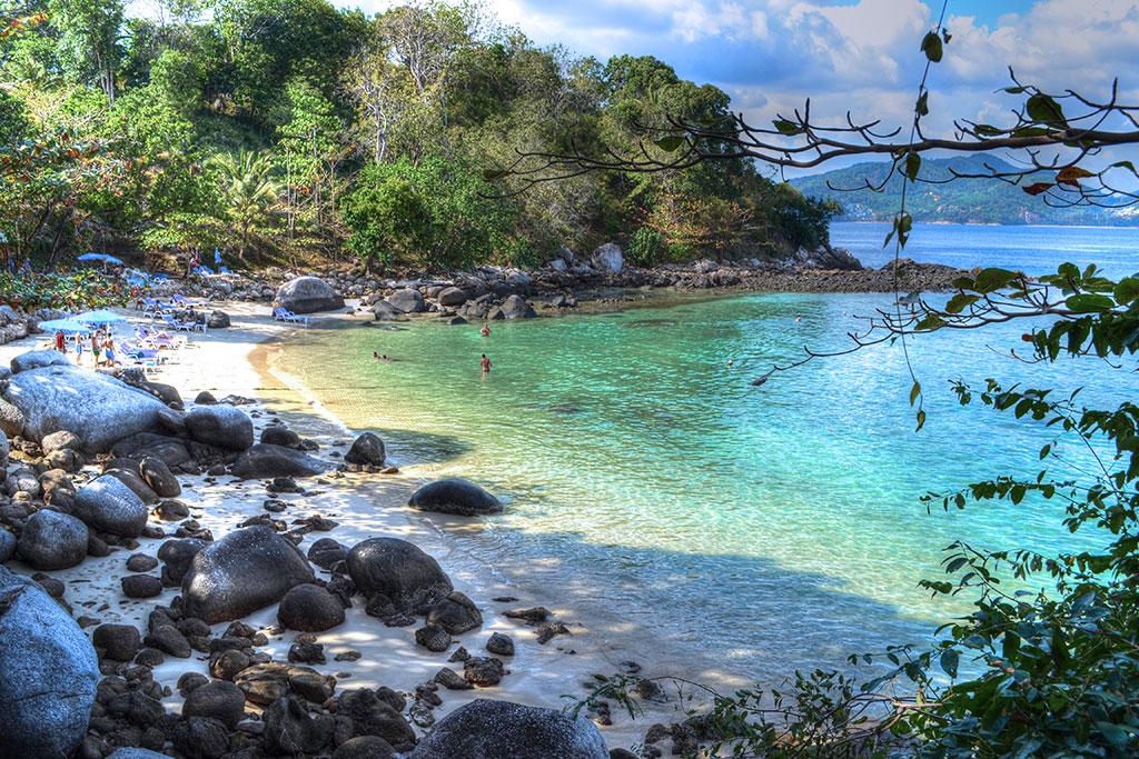 beach paradise beaches - photo #22