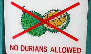 No-durians-allowed-sign-009